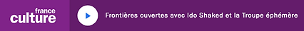 Francecult.png