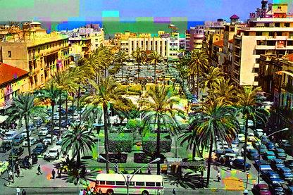 Beirut104.jpg