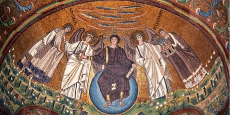 Ravenne, la dernière capitale de l'empire romain