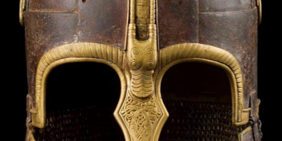 Les Anglo-Saxons