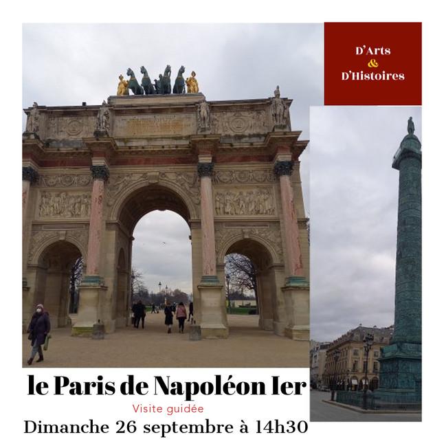le Paris de Napoléon Ier.jpg
