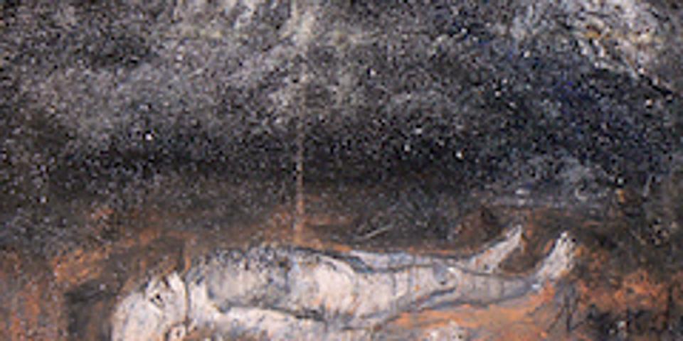 Anselm Kiefer, quand l'Histoire devient art
