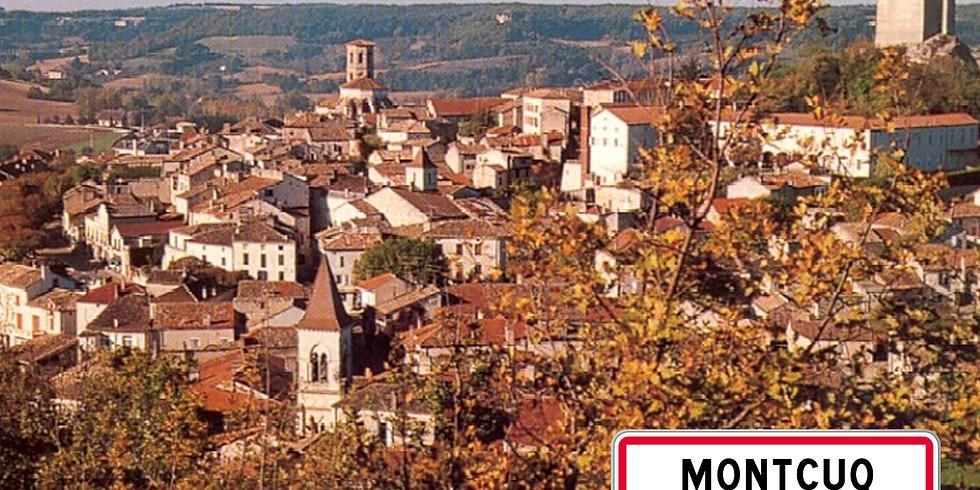 Les plus beaux villages de France aux noms burlesques