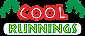 logo_noback_1000x1000.png