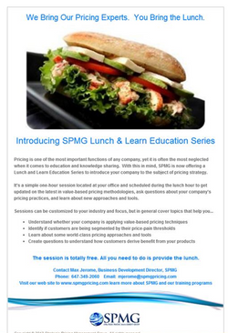 SPMG Email 1_edited.png