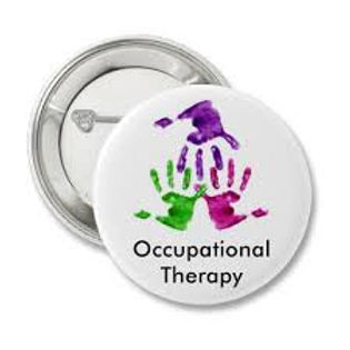 occupational therapy newmarket