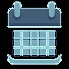 Calendar 2_edited.png
