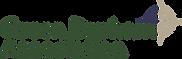 Green Durham logo 2.webp