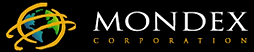 Mondex helps estates, heirs, beneficiaries recover art and assets looted, lost or stolen during the second world war.