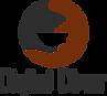 dd logo 400dpi crop clear.png