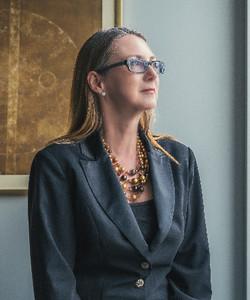 Nancy Parke-Taylor