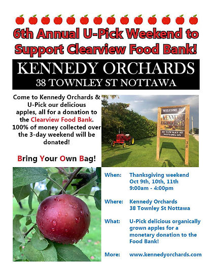 kennedy orchards.jpg
