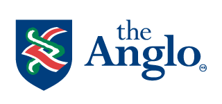 theAnglo4.png