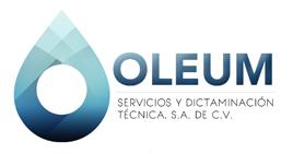 Welcome New Member: Oleum