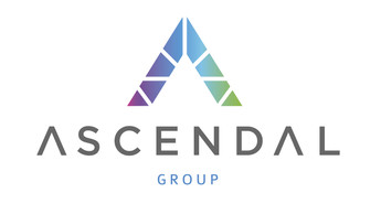 Welcome New Member: Ascendal