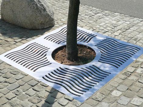 Lausanne - urbanisme