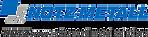 logo notz.png