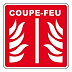 coupe freux.png