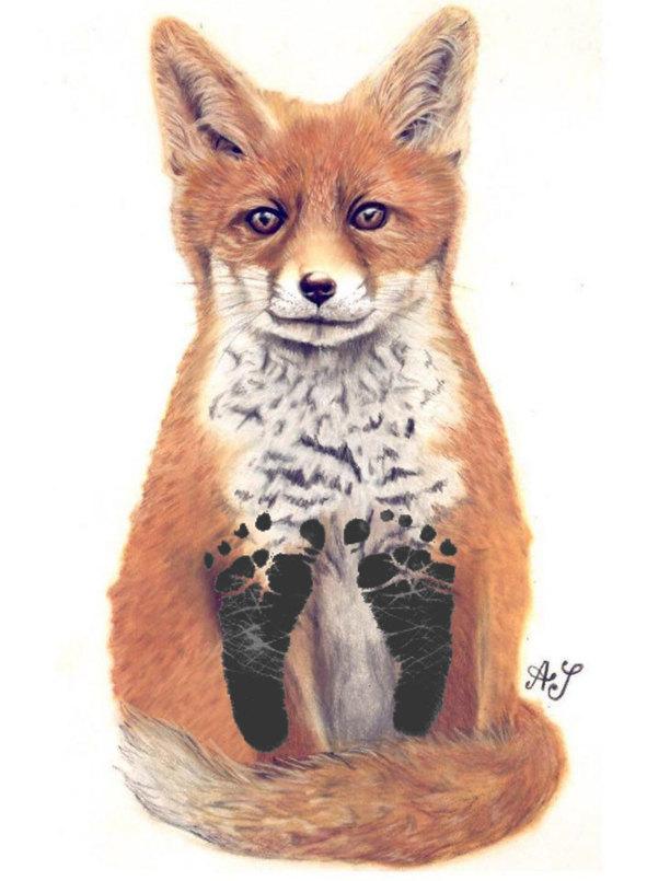 foxfootprintblue.jpg