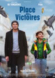 Affiche Place des Victoires.jpg