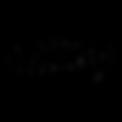 Logo Merci Handy.png