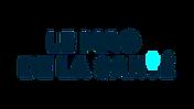 Logo_-_Le_mag_de_la_santé_FR5.png
