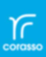 LOGO_CORASSO_BLEU.png