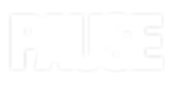 Logo Pause Mag blanc.png