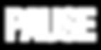 Pause-Logo2.png
