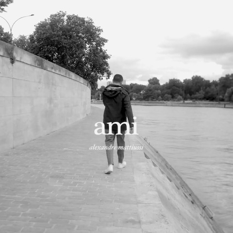 The Ami Diary episode 1: Spring Summer 2021 Fashion Show