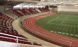 BU Indoor Track.jpg