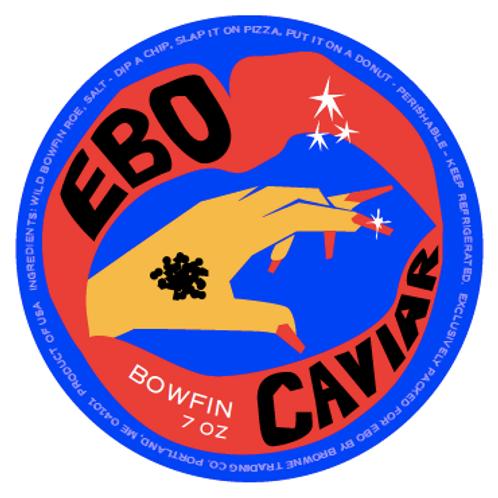 EBO BOWFIN