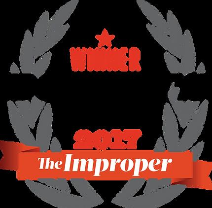 Best_Seal_Winner_2017.png