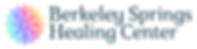 bshc-logo (3).png