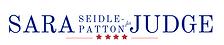 Logo_SeidlePattonJudge (2)_edited.png