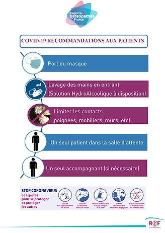 affiche_patient_cabinet-domrof copie.jpg