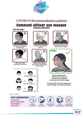 affiche_masques_patients_cabinet-.jpg