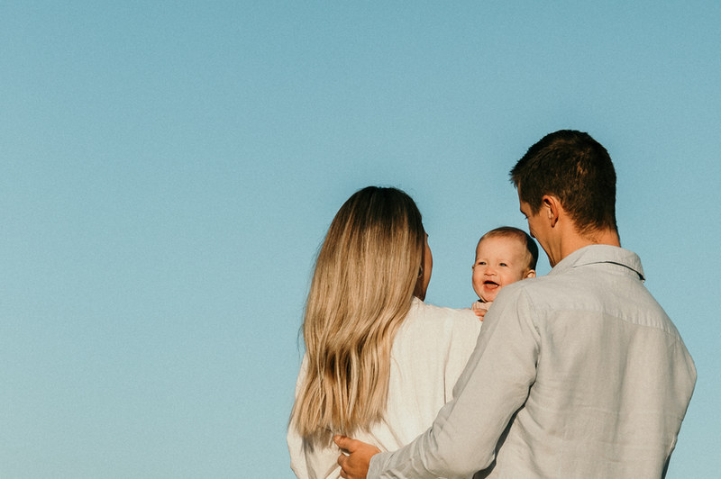 estel_artist_family_photography_package.