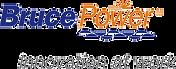 BrucePower_logotagline_edited.png