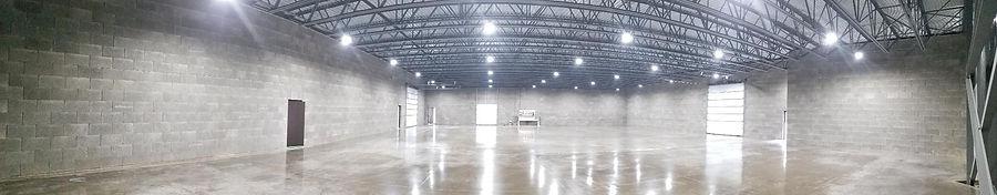 Hot Facility 2.jpg