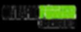 OPG-logo_NewGreen_RGB_edited.png
