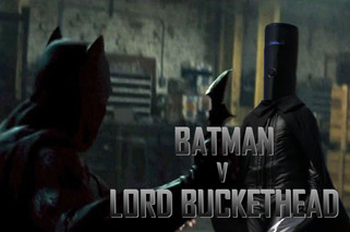 batman buckethead.jpg