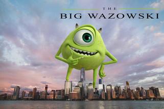 the big wazowski.jpg