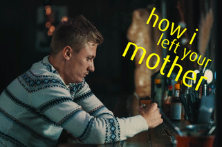 How I left your mother.jpg