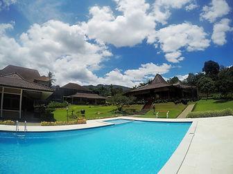 Kolam Renang Villa Bango.jpg