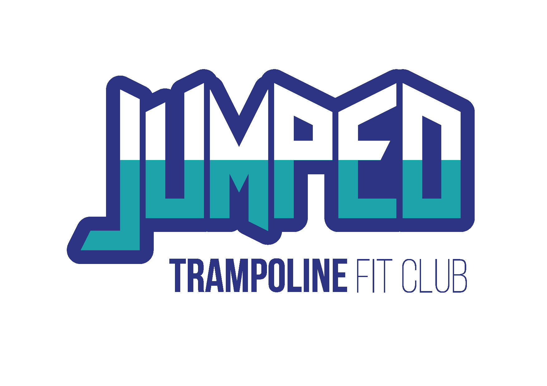 Jumped Logo-01