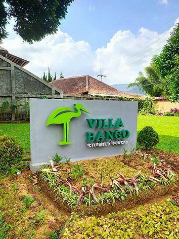 Signage Villa Bango.jpeg