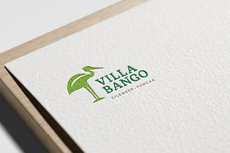 Mock Up Villa Bango Logo.png