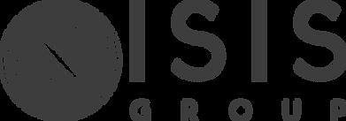 cropped-logo-ISIS-transparentSans-titre-