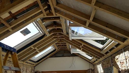 Screenshot_2020-04-23 New Windsor Roof C